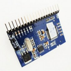 ماژول TDB380 Embedded MP3 Module