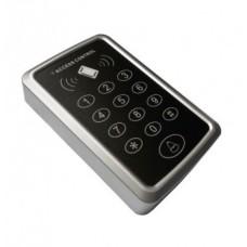 دستگاه کنترل تردد RFID Access Control T11-125k