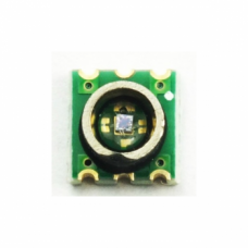 سنسور فشار MD-PS002-150KPaA