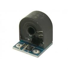 بورد سنسور جریان CT (ترانس CT) - 5 آمپر AC