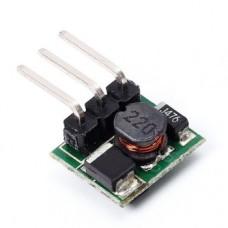 ماژول بوستر و افزاینده ولتاژ 0.8 تا 3 ولت به 3 ولت - مدل BL8531