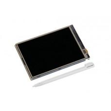 ال سی دی 3.5 اینچ مخصوص Raspberry Pi