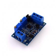 ماژول مبدل جریان به ولتاژ HW-685 (XY-IT0V) Current to Voltage