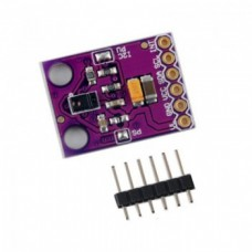 ماژول RGB and Gesture (Proximity Detection Module) - مدل APDS9960