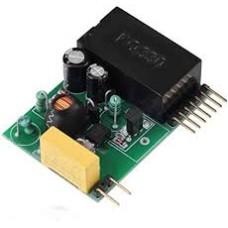 ماژول مودم انتقال اطلاعات روی خط برق PLC - مدل KQ-130F