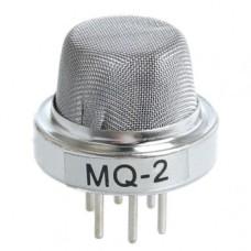 سنسور گاز MQ2