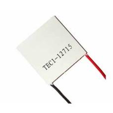 المان خنک کننده TEC12715