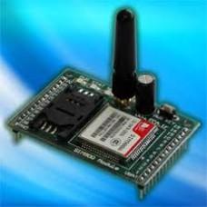 برد راه انداز SIM900A