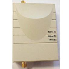 تقویت کننده بیسیم سیگنال 2.4GHZ 500mw