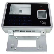 جعبه خارجی حضور غیاب مجهز به جایگاه اثرانگشت و RFID