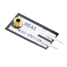 سنسور لرزش پیزوالکتریک MEAS-09197