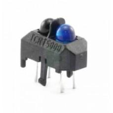 سنسور مادون قرمز TCRT5000 - چینی