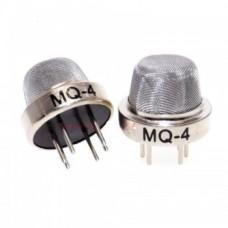سنسور گاز MQ4