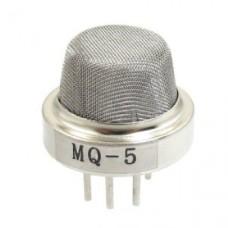سنسور گاز MQ5