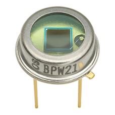 سنسور BPW21 R