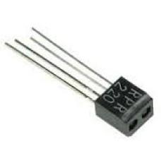 سنسور RPR220