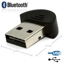 ماژول بلوتوث بند انگشتی USB