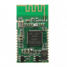 ماژول بلوتوث صوت XS3868