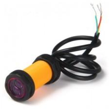ماژول تشخیص مانع مادون قرمز E18-D80NK