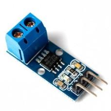 ماژول جریان 20 آمپر ACS712