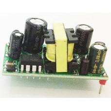 ماژول مبدل 5 ولت - 1آمپر - AC TO DC