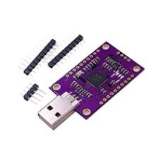 ماژول مبدل USB به سریال CJMCU-FT232H