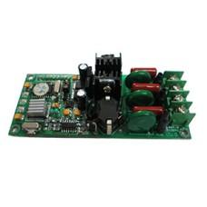 مودم PLC سه فاز ATL90115-3