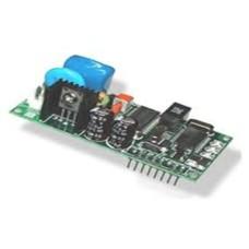 مودم PLC تک فاز ATL90115-1