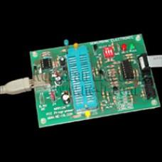 پروگرامر پارالل میکروکنترلرهای PIC مدل NPP106