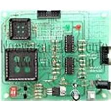 پروگرامر پارالل FPGA-CPLD های XILINX - مدل NFP102