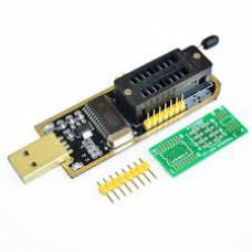 پروگرامر ch341A USB