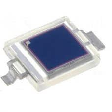 گیرنده لیزر smd-BPW34 B
