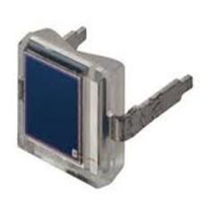 گیرنده لیزر  BPW34 B