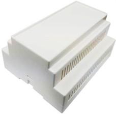 جعبه خارجی صنعتی 107x88x59mm