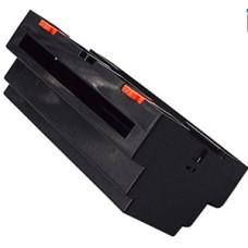 جعبه خارجی صنعتی 158x88x59mm