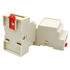 جعبه خارجی صنعتی 53x88x59mm